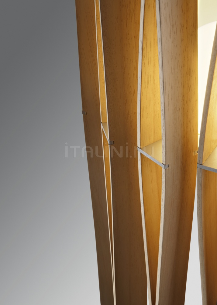 Торшер F23 Stick Fabbian