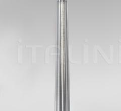 Напольный светильник F22 Clove фабрика Fabbian