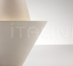 Настольный светильник F26 Mia фабрика Fabbian