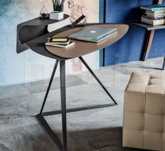 Письменный стол Storm фабрика Cattelan Italia