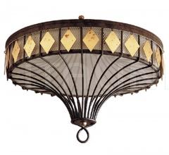 Подвесной светильник ART. 758 фабрика Patrizia Garganti (Baga)