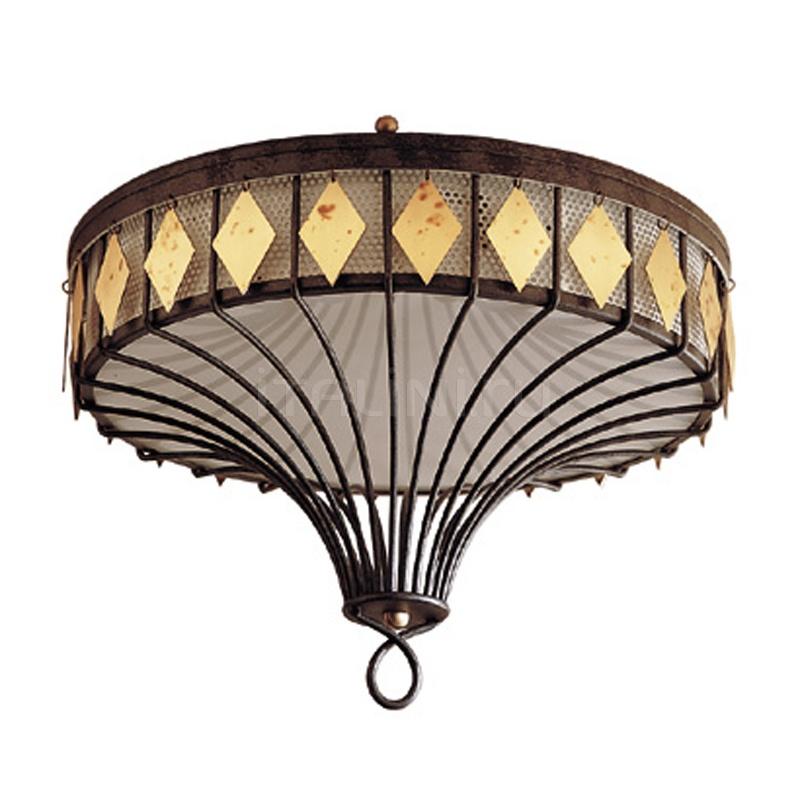 Подвесной светильник ART. 757 Patrizia Garganti (Baga)