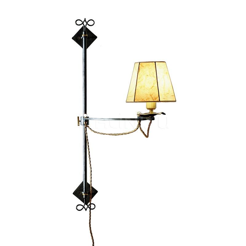 Настенный светильник ART. 768 Patrizia Garganti (Baga)