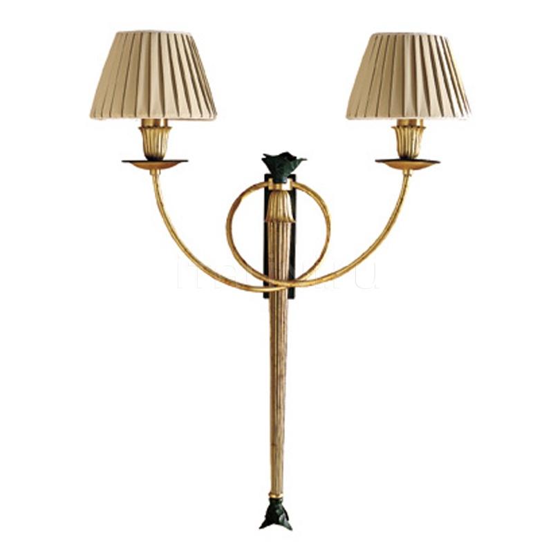 Настенный светильник ART. 810 Patrizia Garganti (Baga)