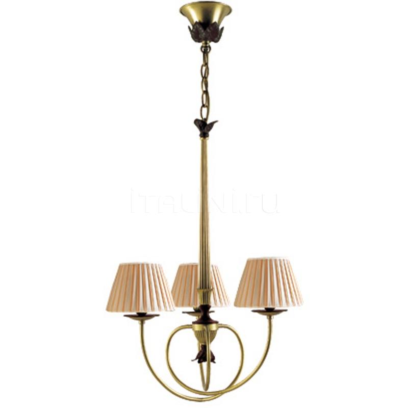 Подвесной светильник ART 813/814 Patrizia Garganti (Baga)