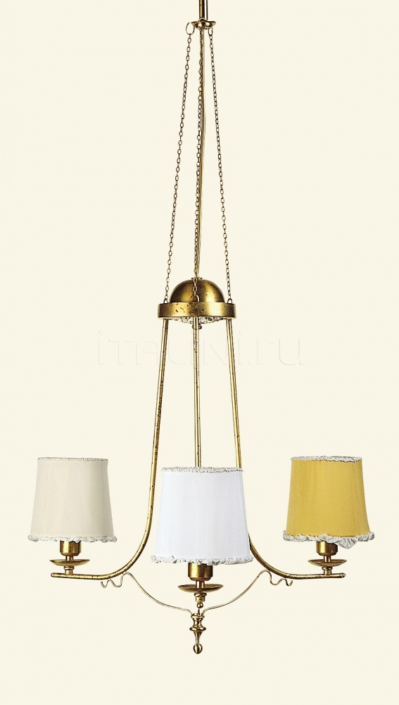 Подвесной светильник ART. 719 Patrizia Garganti (Baga)