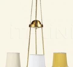 Подвесной светильник ART. 719 фабрика Patrizia Garganti (Baga)