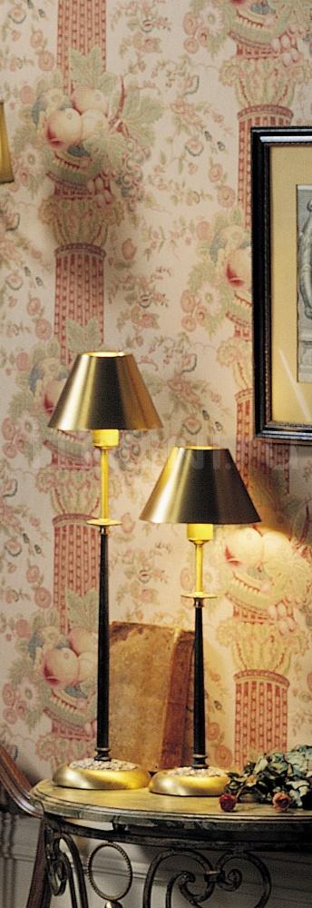 Настольный светильник ART. 726 Patrizia Garganti (Baga)