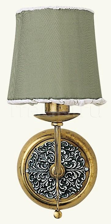 Настенный светильник ART. 723 Patrizia Garganti (Baga)