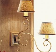 Настенный светильник ART. 784 фабрика Patrizia Garganti (Baga)