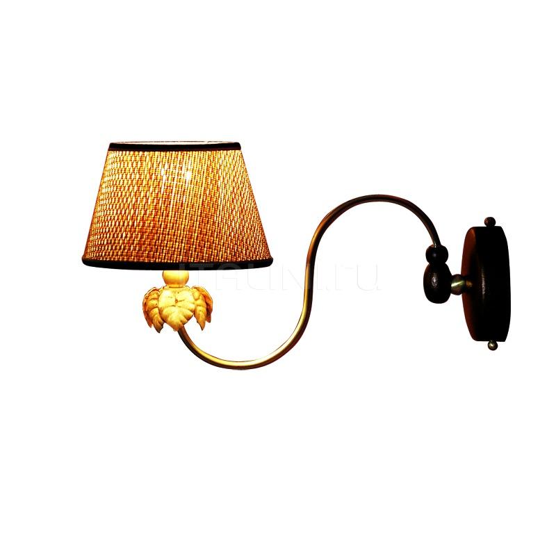 Настенный светильник ART. 829/830 Patrizia Garganti (Baga)