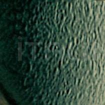 Настенный светильник ART. 829/830 фабрика Patrizia Garganti (Baga)