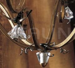 Подвесной светильник ART. 841 фабрика Patrizia Garganti (Baga)