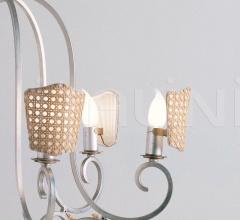 Подвесной светильник ART. 842 фабрика Patrizia Garganti (Baga)