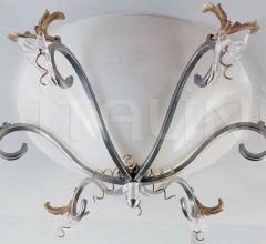 Потолочный светильник ART. 843/844 фабрика Patrizia Garganti (Baga)