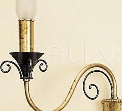 Настенный светильник ART. 627 фабрика Patrizia Garganti (Baga)