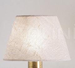 Настольный светильник ART. 668/BI фабрика Patrizia Garganti (Baga)