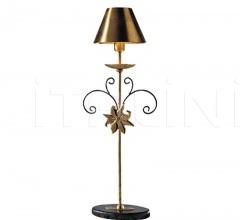 Настольный светильник ART. 681 фабрика Patrizia Garganti (Baga)