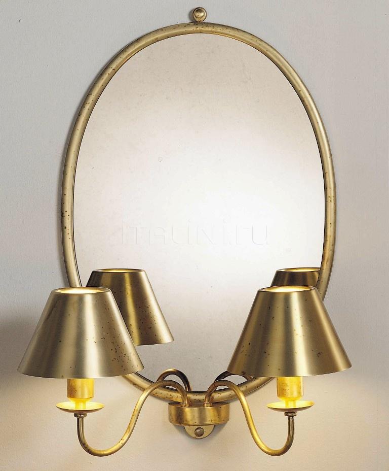 Настенный светильник ART. 715 Patrizia Garganti (Baga)