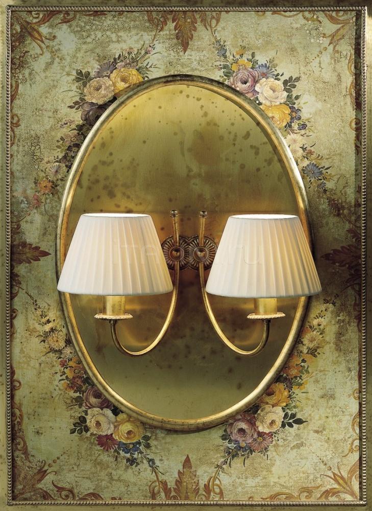 Настенный светильник ART. 645 Patrizia Garganti (Baga)