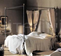 Кровать ART. 763 фабрика Patrizia Garganti (Baga)