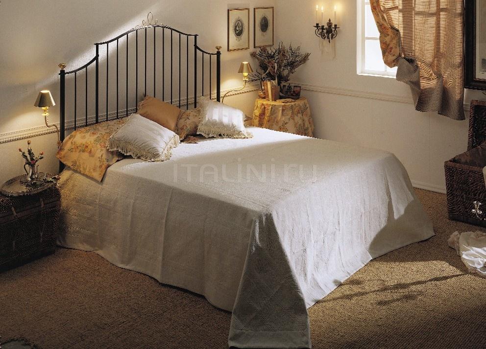 Кровать ART. 700 Patrizia Garganti (Baga)