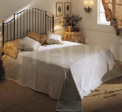 Кровать ART. 700 фабрика Patrizia Garganti (Baga)