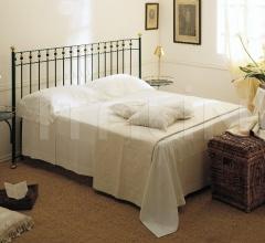 Кровать ART. 702 фабрика Patrizia Garganti (Baga)