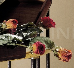 Прикроватный столик ART. 705 фабрика Patrizia Garganti (Baga)