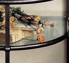 Прикроватный столик ART. 563 фабрика Patrizia Garganti (Baga)
