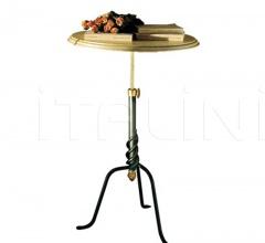 Журнальный столик ART. 594 фабрика Patrizia Garganti (Baga)
