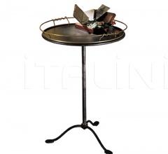 Журнальный столик ART. 713 фабрика Patrizia Garganti (Baga)