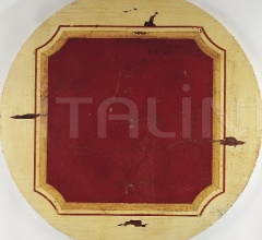Журнальный столик ART. 863 фабрика Patrizia Garganti (Baga)