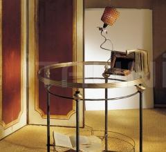 Журнальный столик ART. 856 фабрика Patrizia Garganti (Baga)