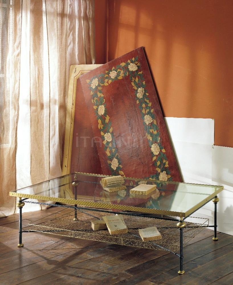 Журнальный столик ART. 857 Patrizia Garganti (Baga)