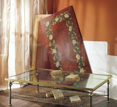 Журнальный столик ART. 857 фабрика Patrizia Garganti (Baga)
