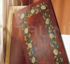 Журнальный столик ART. 864/865/866 фабрика Patrizia Garganti (Baga)