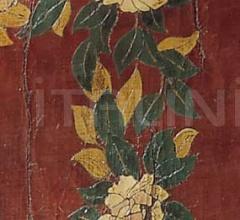 Консоль ART. 858/859/860 фабрика Patrizia Garganti (Baga)