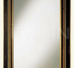 Зеркало ART. 872/873 фабрика Patrizia Garganti (Baga)