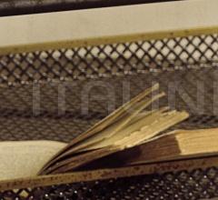 Журнальный столик ART. 617/618 фабрика Patrizia Garganti (Baga)