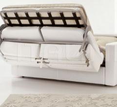 Диван-кровать Virginia фабрика Bonaldo