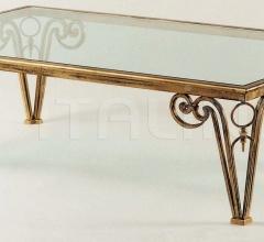 Журнальный столик ART. 675 фабрика Patrizia Garganti (Baga)
