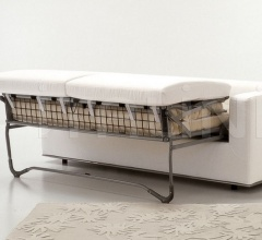 Диван-кровать Boston фабрика Bonaldo