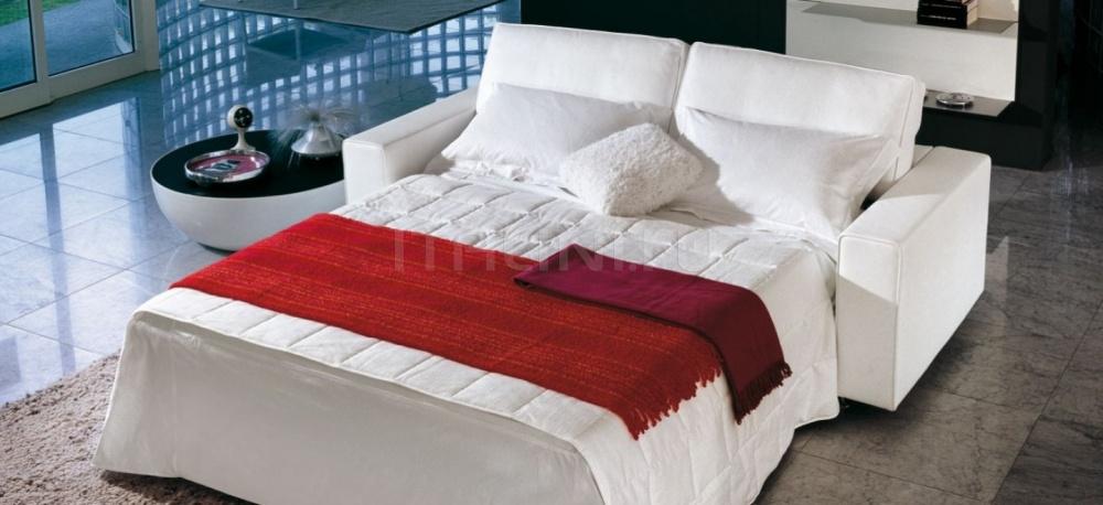 Диван-кровать Free Bonaldo
