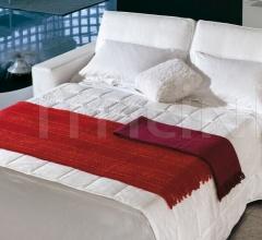 Диван-кровать Free фабрика Bonaldo