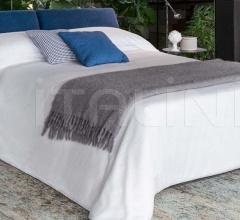 Диван-кровать Son фабрика Bonaldo