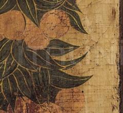 Декоративная панель ART. ST.53/54 фабрика Patrizia Garganti (Baga)