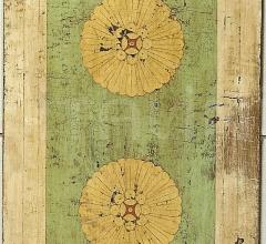 Декоративная панель ART. ST.61 фабрика Patrizia Garganti (Baga)