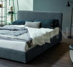Кровать Tonight фабрика Bonaldo