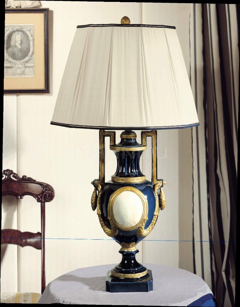 Настольный светильник ART. CM.405 Patrizia Garganti (Baga)